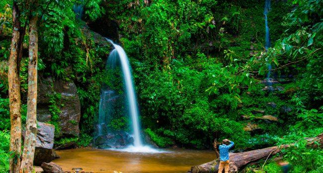 Costa Rica en Libertad