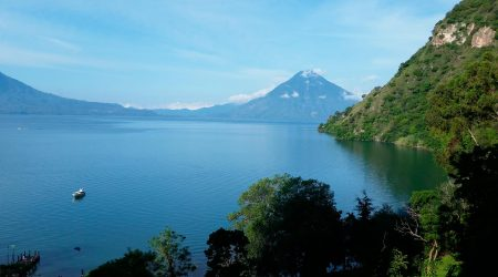 Guatemala Activa
